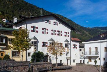 Viešbutis Kandlburg