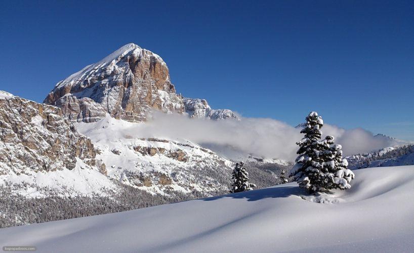 Snow Service Cortina.Cortina D Ampezzo Slidinėjimo Kurortas Guliverio Kelionės