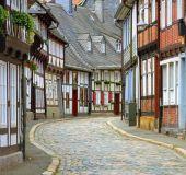 Goslaras