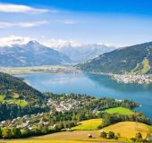 Zeller ežeras