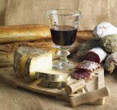 Prancūziški delikatesai