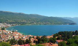 Ohrid (Makedonia)