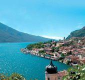 Gardos ežeras