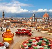 Florencija
