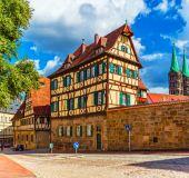 Bambergas
