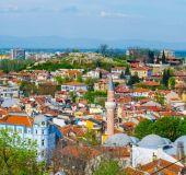 Plovdivas