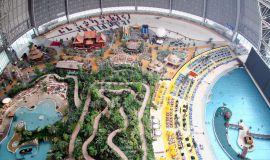 Tropical-Islands-Resort-Krausnick.jpg