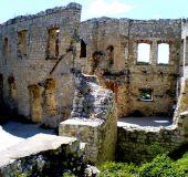 Kazimiežo pilis