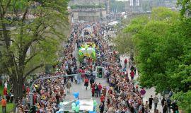 Diksilendo festivalis