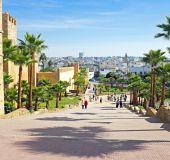 Rabatas