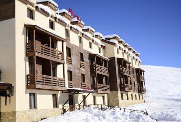 Hotel Alpina.jpg