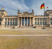 Reichstagas