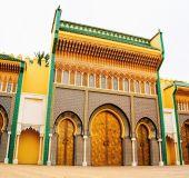 Karališkieji rūmai Rabate-shutterstock_709086112.jpg