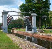 Augustovo kanalas