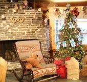 Kalėdų Senelio kambarys-shutterstock_752837989.jpg