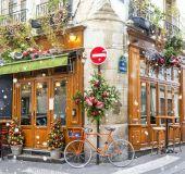 Paryžiaus gatvė