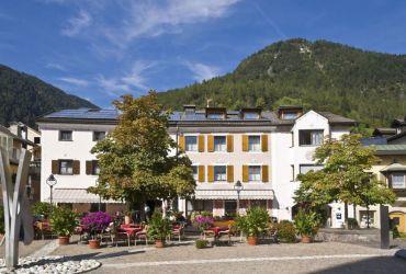 Viešbutis Seppi