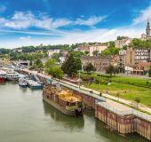 Belgradas