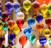 Murano stiklas