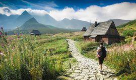 Tatrai (Lenkija)