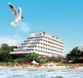 Viešbutis Baltic Beach Hotel