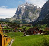 Traukinukas į Jungfrau (iš Grindelwaldo)-shutterstock_82939660.jpg