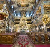 Švidnicos Taikos bažnyčia