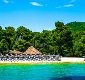 Kukunares paplūdimys