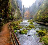 Kamenicos upė