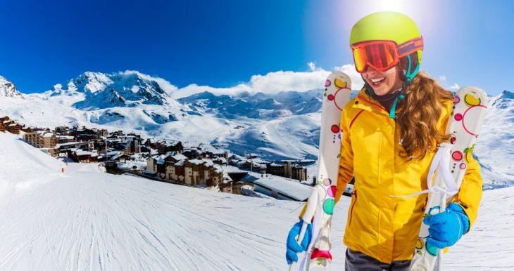 Išankstinis 2020-2021 metų slidinėjimo kelionių pardavimas!