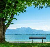Chymzės ežeras