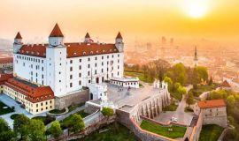 Bratislava (2).jpg