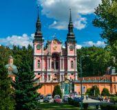 Šv. Lipkos bažnyčia