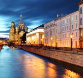 Sankt Peterburgas shutterstock_1296976468.jpg