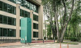 Apartamentinis viešbutis Dzūkija.jpg