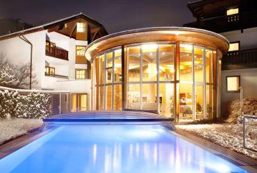Viešbutis Bon Alpina.jpg