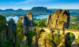 Saksonijos Šveicarija